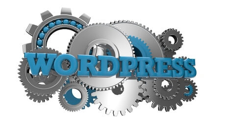 Wordpress 5.0.1 Security Release