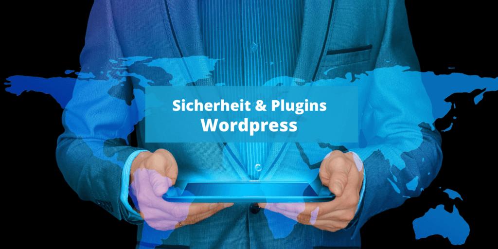 Sicherheit-Plugins-Wordpress-06-2019