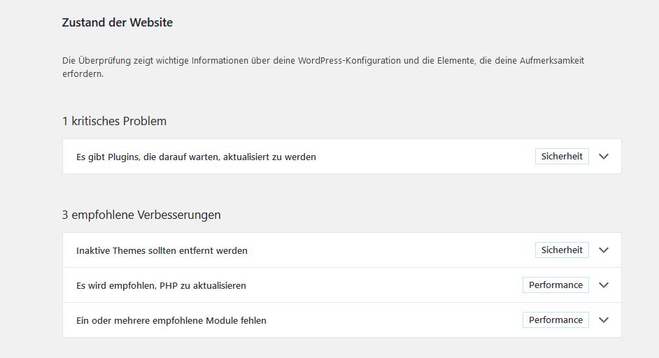 Windows-5.2-Website-Zustand