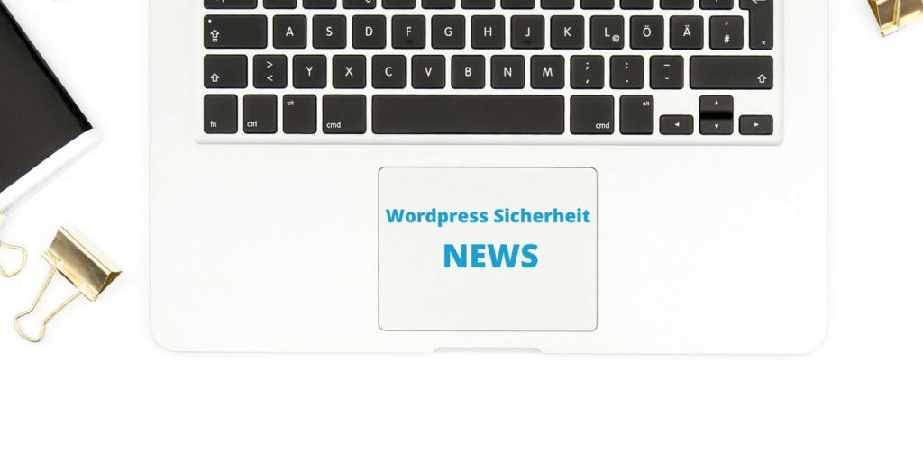 Sicherheit-Plugins-Wordpress