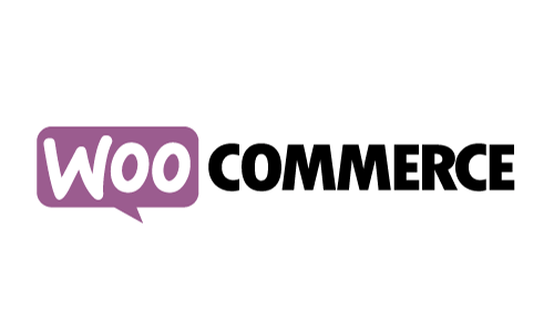 WooCommerce Logo Update Version 4.3