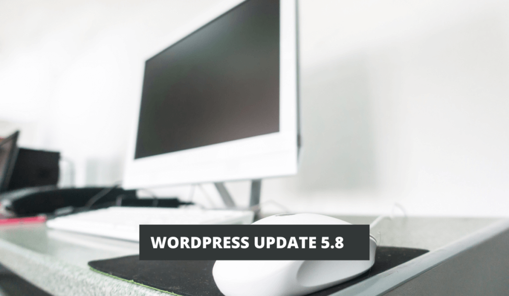 wp-update-easy